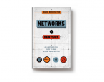 Summer book preview: <i>Networks of New York</i> by Ingrid Burrington
