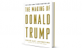 The Making of <i>The Making of Donald Trump</i>