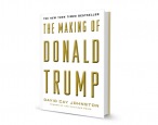 #TrumpBookReport gives us the America we deserve