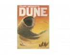 Kyle MacLachlan writes, at long last, a <i>Dune</i> we can follow