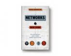 On sale today: <i>Networks of New York</i> by Ingrid Burrington