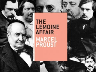the-lemoine-affair