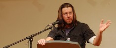 800px-David_Foster_Wallace