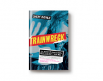 In stores today: Sady Doyle's <i>Trainwreck</i>