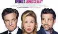 "Americans have failed to sufficiently appreciate ""Bridget Jones's Baby"""