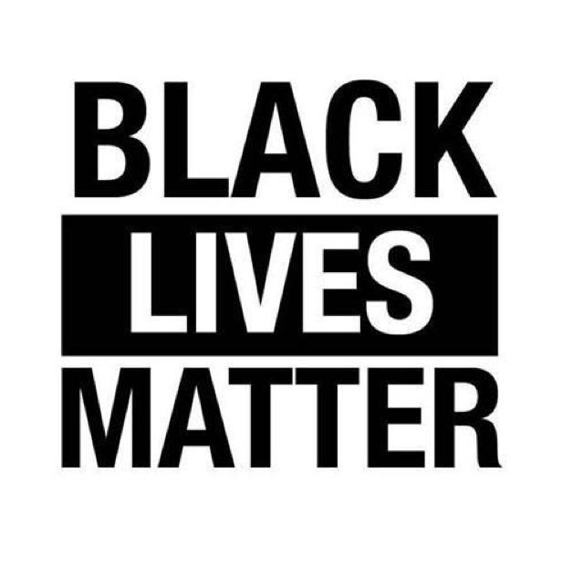 The Black Lives Matter Syllabus