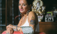 Sandra Cisneros awarded National Medal of Arts