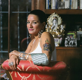 what is the thesis of only daughter by sandra cisneros What kind of father sends his daughter to college just to meet her future husband this is a similar question sandra cisneros wants readers to ask themselves while.