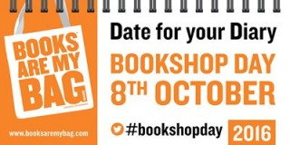 TW_BAMB_Date4Diary_Bookshop_Day_01-01_2