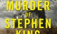 James Patterson decides not to (fictionally) murder Stephen King