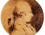 Penguin Classixxx: The canonization of the Marquis de Sade