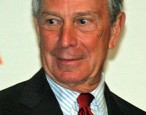 Michael Bloomberg to coauthor book on climate change