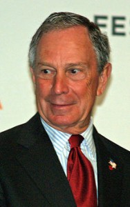220px-Michael_Bloomberg_2_by_David_Shankbone