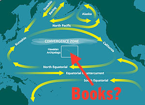 300px-North_Pacific_Subtropical_Convergence_Zone