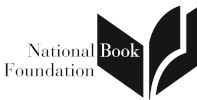 National Book Foundation to study translation trends in the U.S.