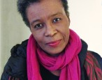 """""""Whiteness is not inevitable"""": Claudia Rankine on """"the racial imaginary"""""""