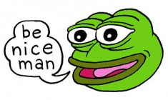 Be-Nice-Man-Pepe-the-Frog_380