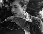 Bob Dylan won the Nobel Prize for Literature. Whatever.
