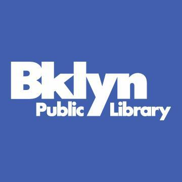 Maybe you <em>can</em> live in a public library?
