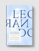 Leonardo grey