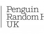 Penguin Random House UK is dealing with their lack of diversity #WriteNow