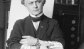 Harry Houdini and the case against fortune-telling in American politics