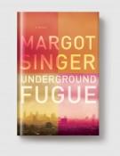 Underground-Fugue