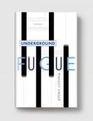 Underground Fugue grey