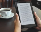 """""""Ownership"""" and other e-book fallacies"""