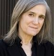 Amy Goodman returns to North Dakota to fight for right to do her job