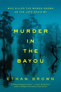 murder-in-the-bayou-9781476793252_hr
