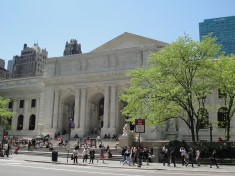 1280px-New_York_Public_Library_May_2011