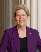 606px-Elizabeth_Warren--Official_113th_Congressional_Portrait--