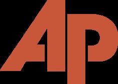 Ap_Logo_02