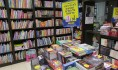"Sales up after Israeli government repeals contentious ""book law"""