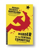 Murder in the Central Committe