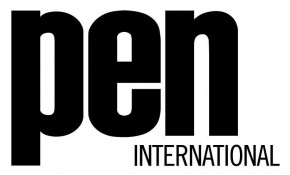 PEN_International_logo