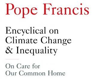 "Pope Francis on ""the terrorism of slander"""