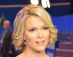 Megyn Kelly's new book got (briefly) panned on Amazon. Unfair!