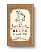 The Jane Austen Rules US