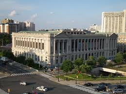 The Philadelphia public library system is joining forces with the University of Pennsylvania to do a great, great thing