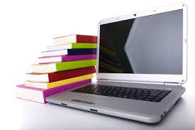 Computer Studies for Senior Secondary Schools - University ...