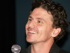 1024px-Dave_Eggers_by_David_Shankbone