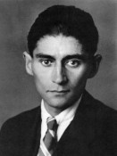 Scholars now confirm that Kafka shared generally prevailing attitudes on the nasty and the doing thereof.