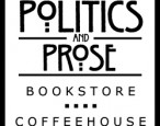 Politics and Prose's statement on recent gunfire