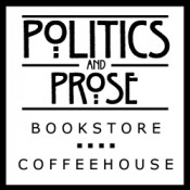 Politics_and_Prose