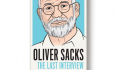 """I'm addicted to patients"": Oliver Sacks defends his title as history's most affable neuroscientist in this 1989 <i>NewsHour</i> sement"