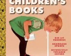 Publisher Pulls Book of Children's Story Parodies, Cites Offended Reader Response