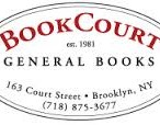 An Interview with BookCourt's Zack Zook