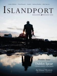 islandportmagazinecover